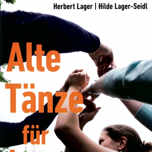 Tanzbuch