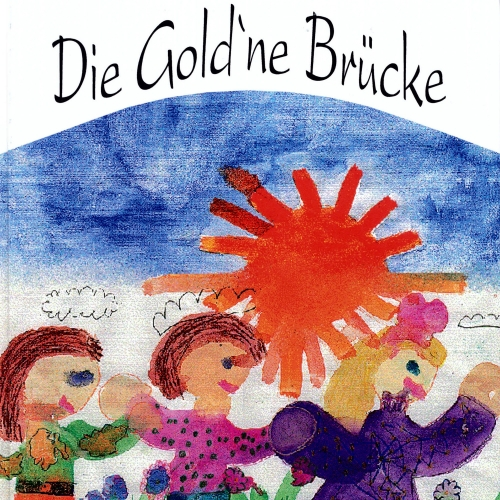 GoldneBruecke